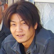 田中設備建設代表